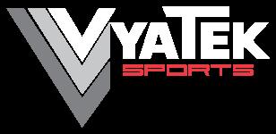 VyaTek-Logo-3