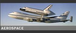 mo_aerospace