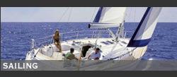 mo_sailing