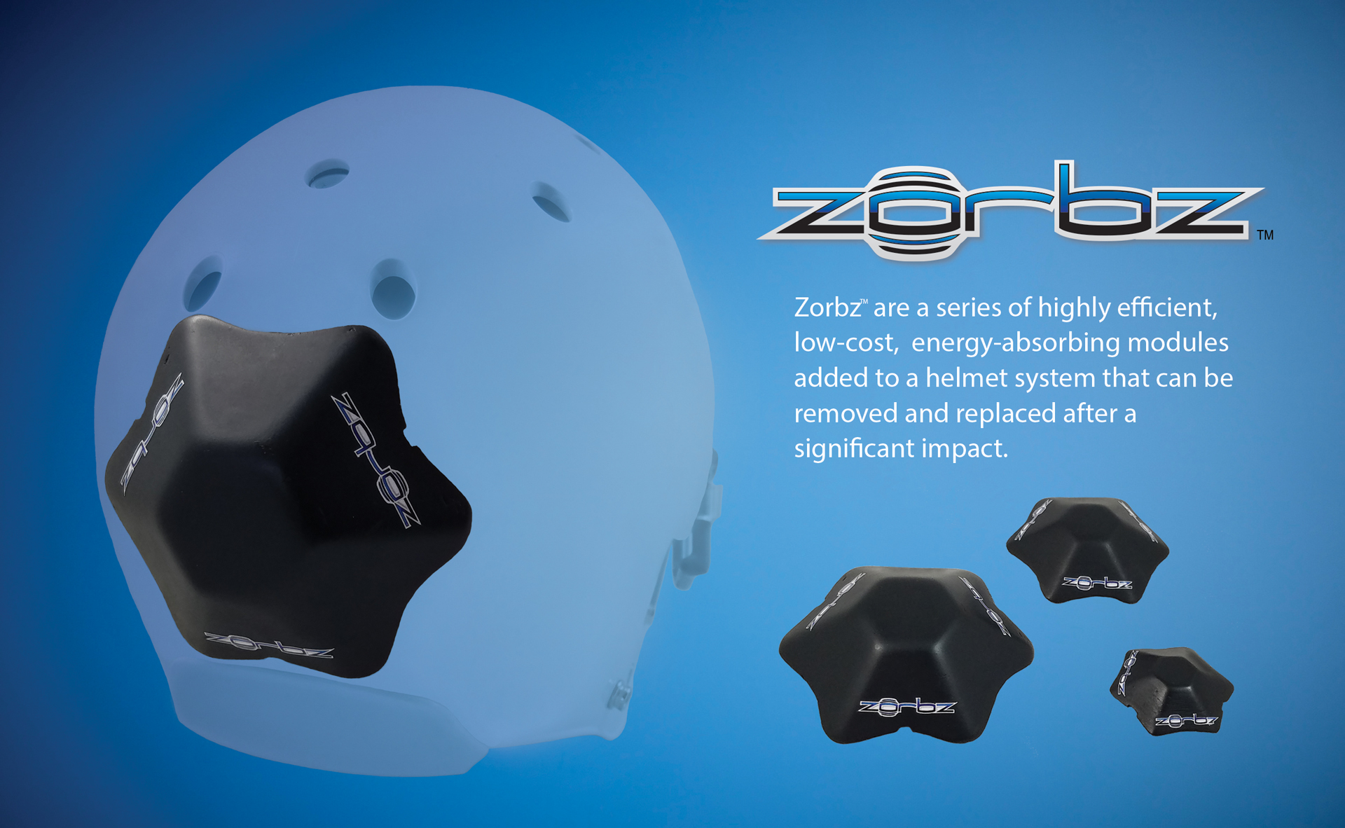 zorbz-banner2